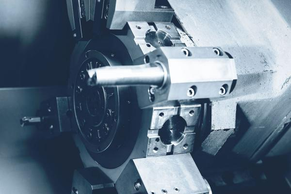 Vertical Lathes2